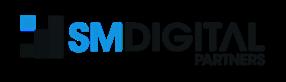 SMDigital Partners