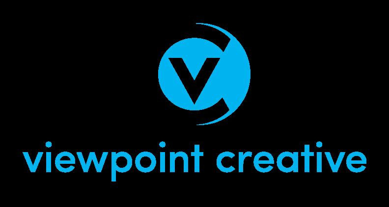 Viewpoint Creative