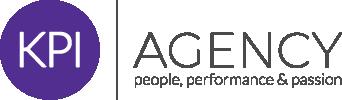 KPI Agency