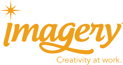 Imagery Creative