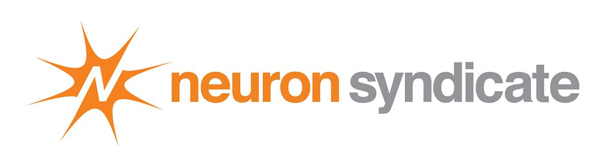 Neuron Syndicate