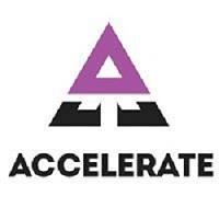 Accelerate Digital Agency