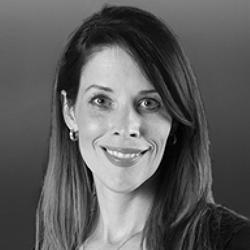 Naomi Bata