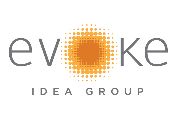 Evoke Idea Group