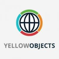 Yellow Objects Solutions (P) Limited