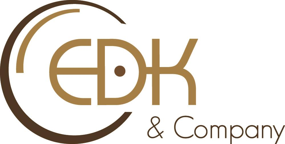 EDK and Company