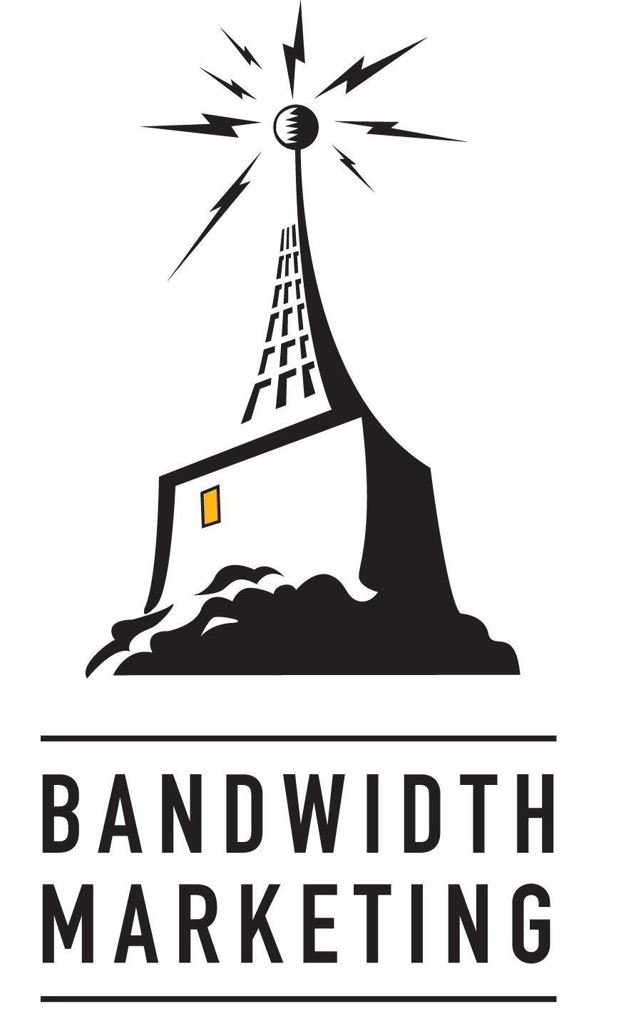 Bandwidth Marketing Group