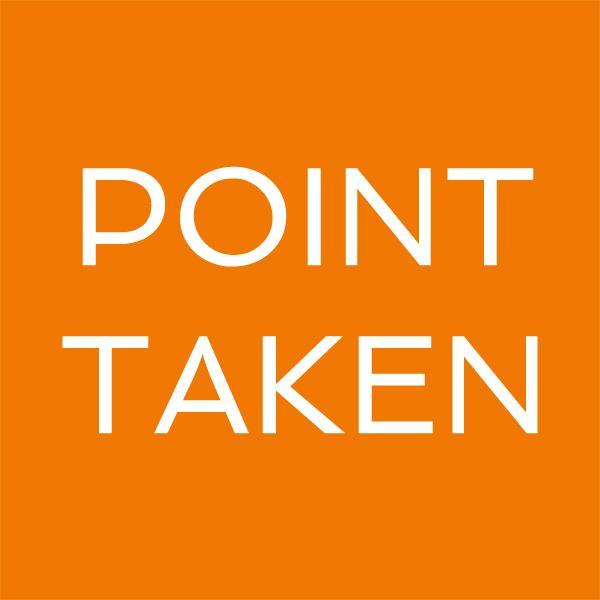 Point Taken Communications