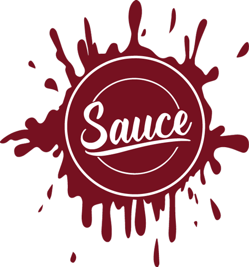 Sauce Marketing