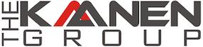 The Kaanen Group