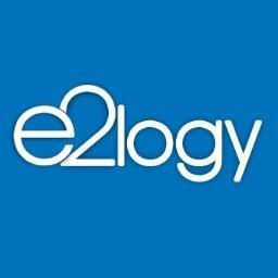 E2logy Software Solutions Pvt. Ltd.