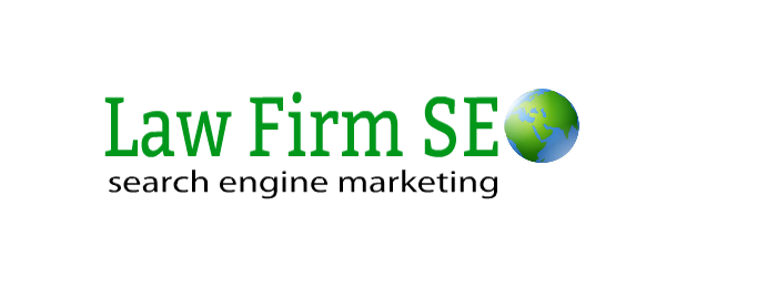 Law Firm SEO Pro