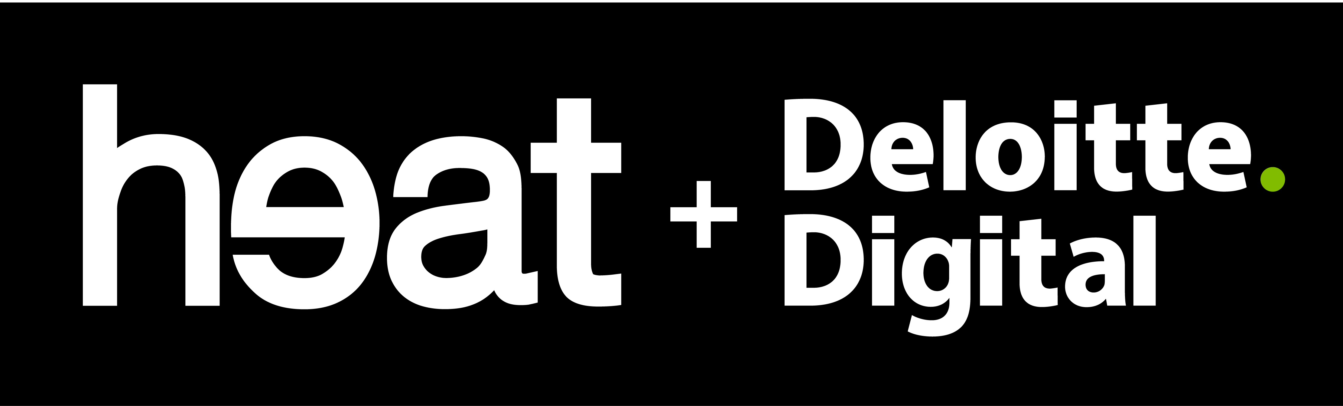 Heat + Deloitte Digital