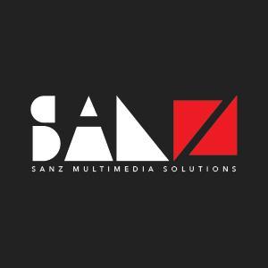 Sanz Media