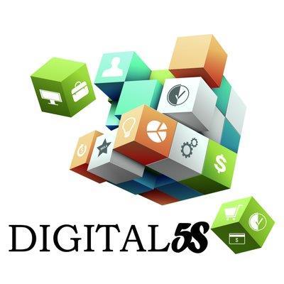 Digital-5s