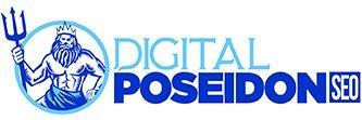Digital Poseidon