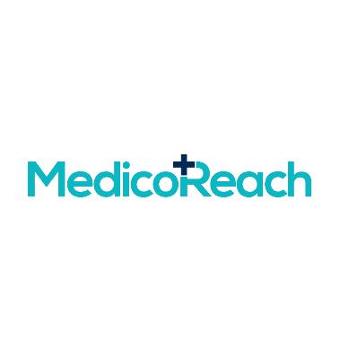 MedicoReach