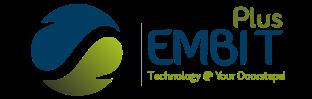 EmbitPlus