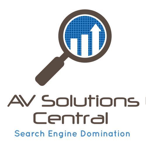 AV Solutions Central