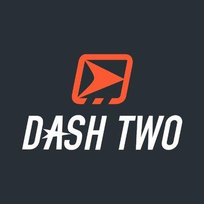 DASH TWO