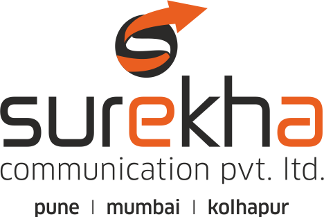 Surekha Communication Pvt Ltd