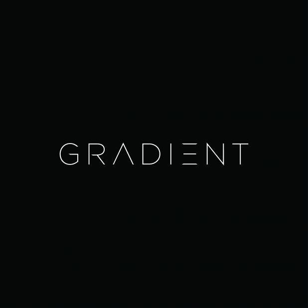 GRADIENT EXPERIENTIAL LLC