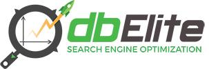db Elite SEO