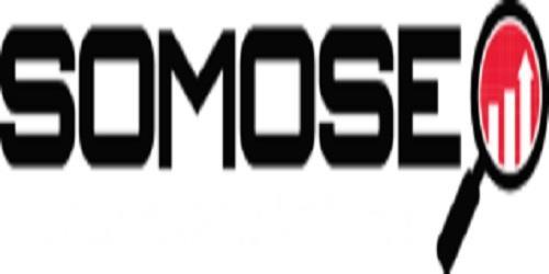 Somoseo, LLC