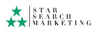 Star Search Marketing