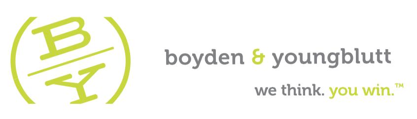Boyden & Youngblutt