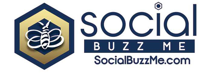 Social Buzz Me - The Digital Marketing Agency