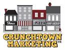 Crunchtown Marketing