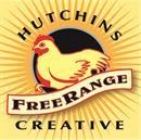 Hutchins FreeRange Creative