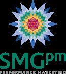 SMG Performance Marketing