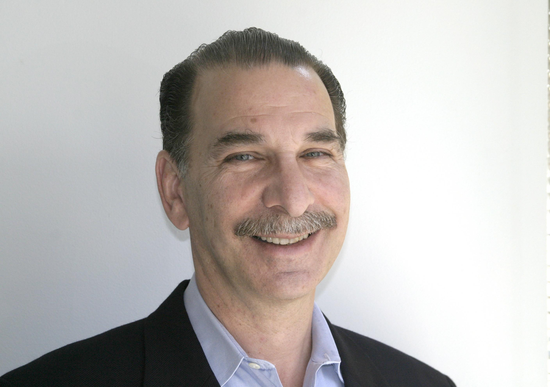 Ed Weiner