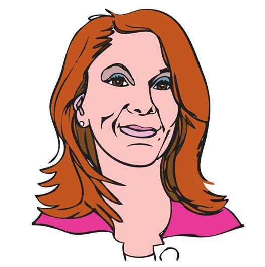 Sheila  Rogers-Carl