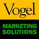 Vogel Marketing Solutions LLC