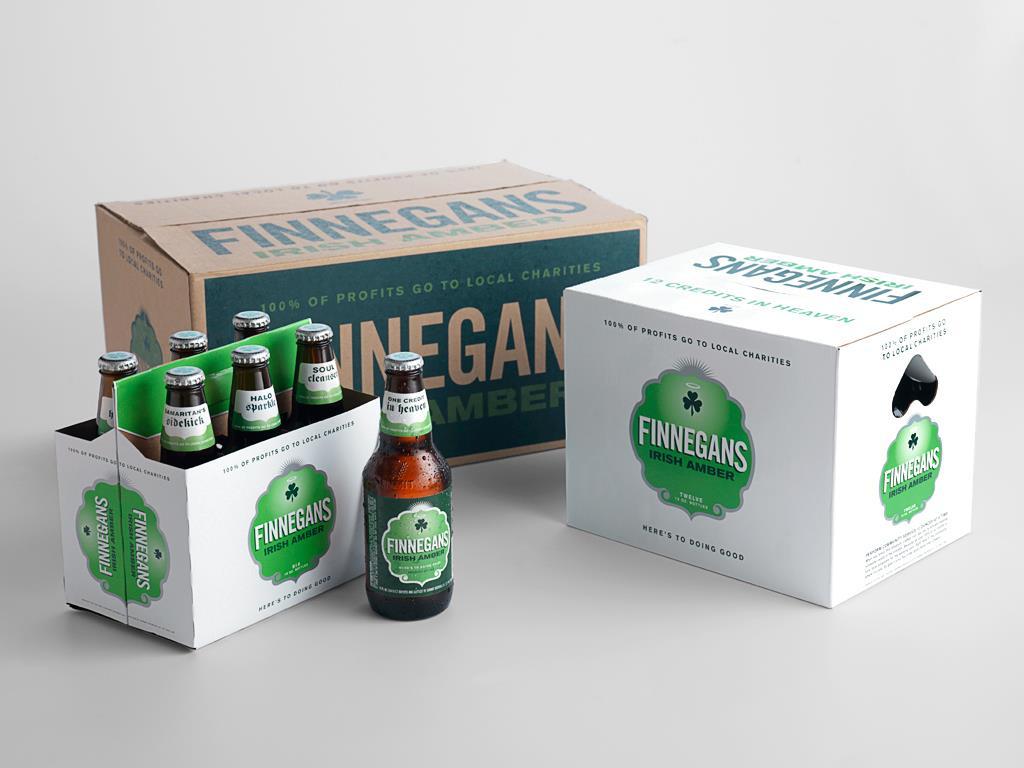 FINNEGANS Packaging (1)