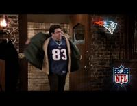 NFL American Family