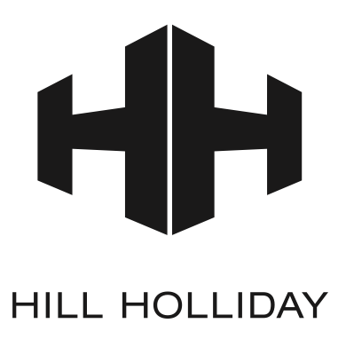 Hill Holliday