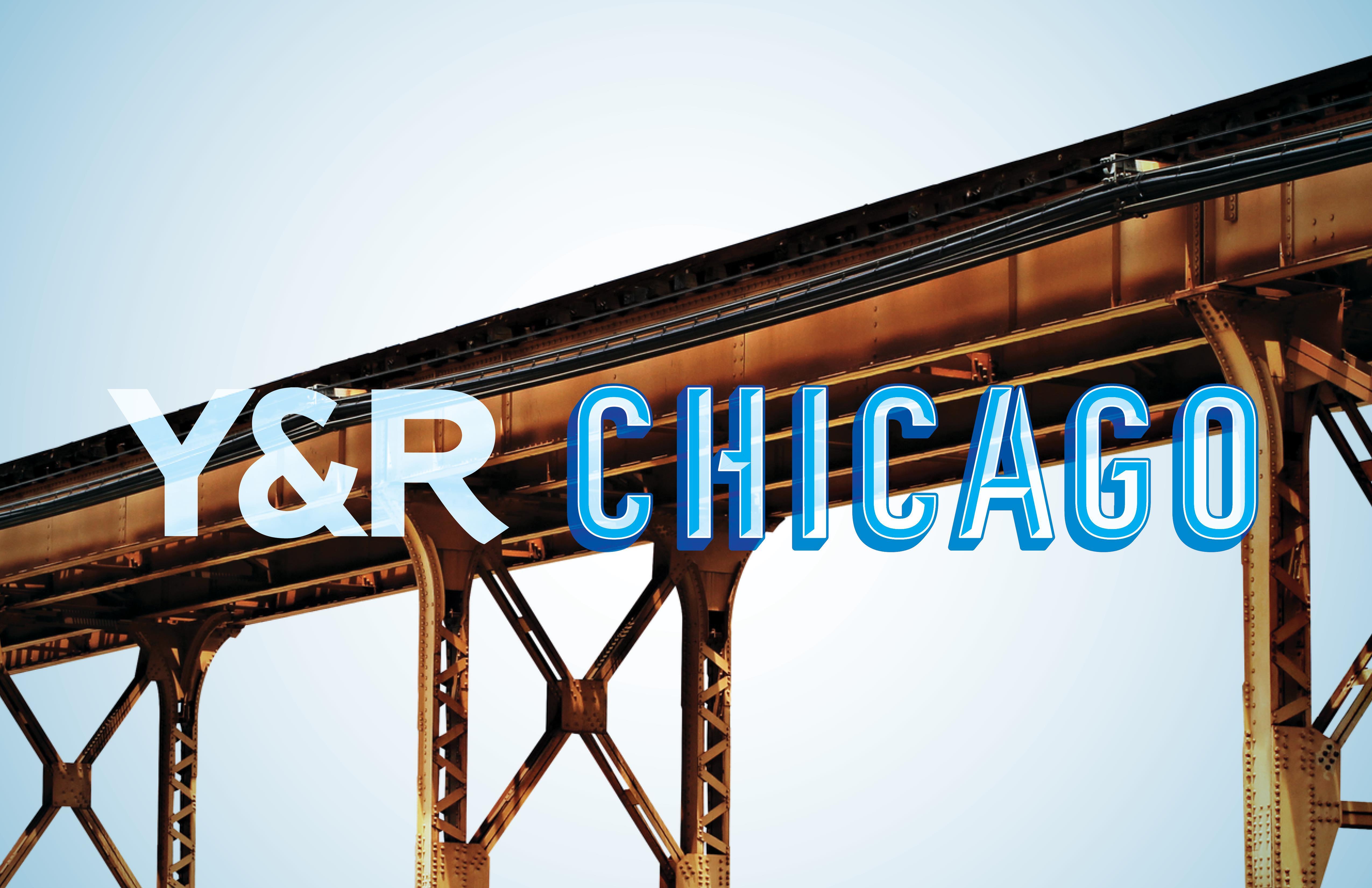 Y&R Chicago