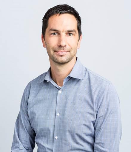 Eric Mugnier