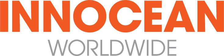 INNOCEAN Worldwide US