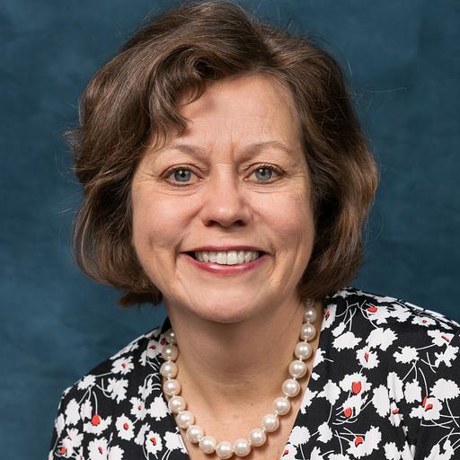 Beth Schelske
