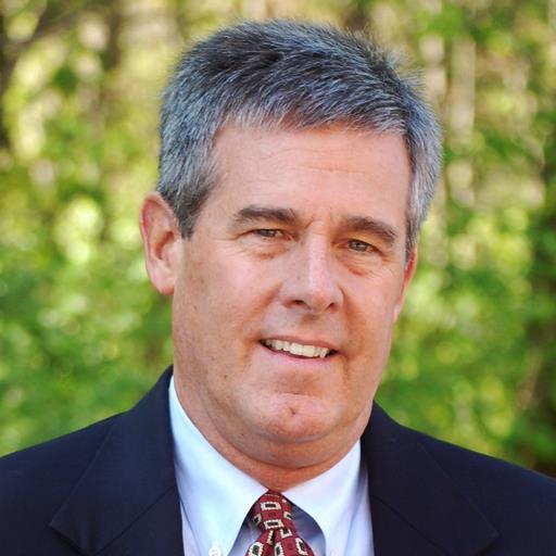 Mark Barbee