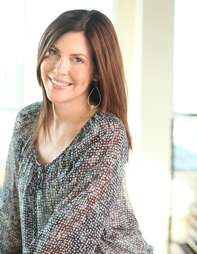 Angie Maddox