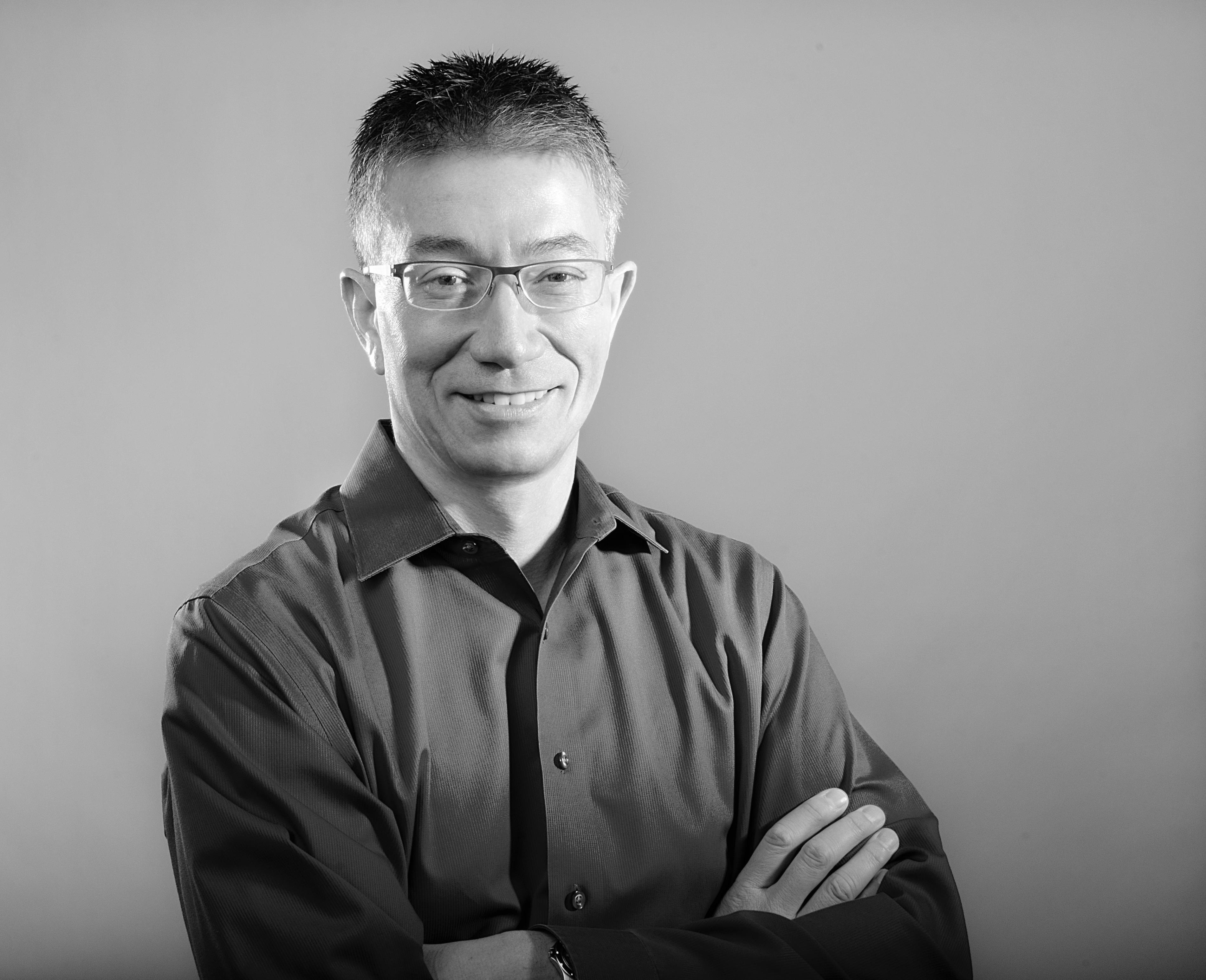 Marc Ducnuigeen