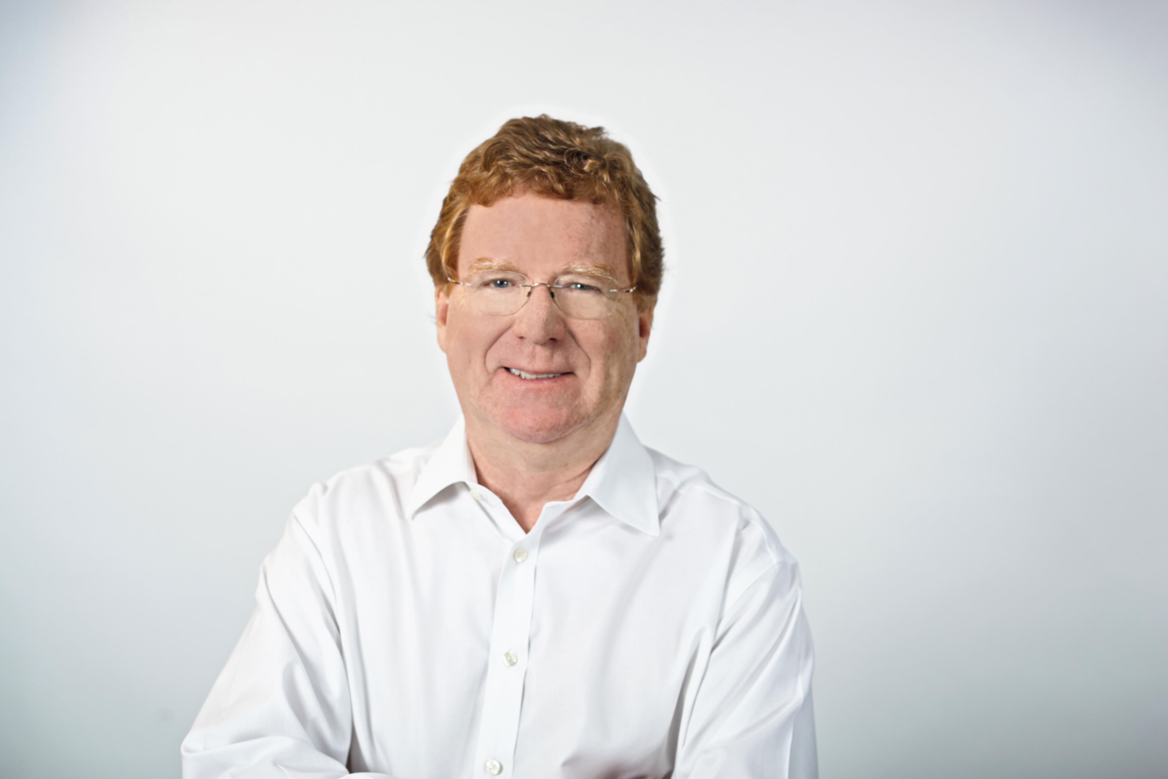 Dave Fitzgerald