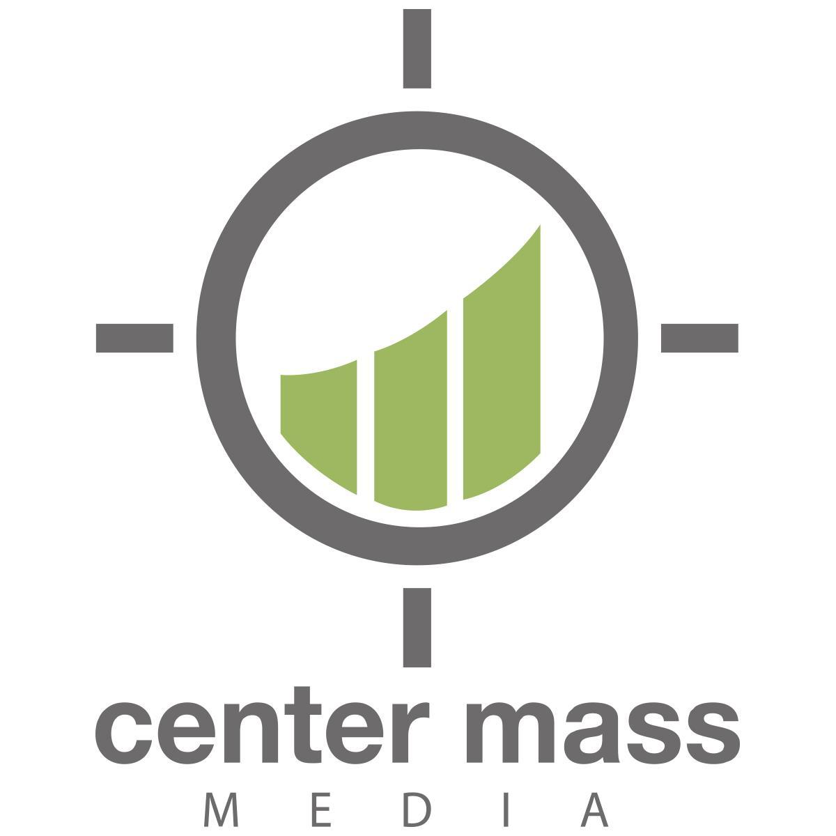 Center Mass Media
