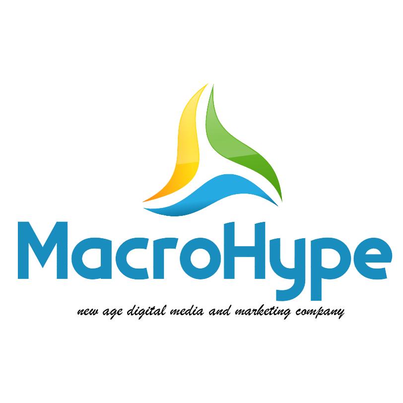 MacroHype